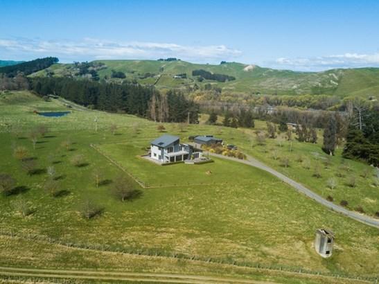 180a Tikokino Road, Waipawa, Central Hawkes Bay - NZL (photo 2)