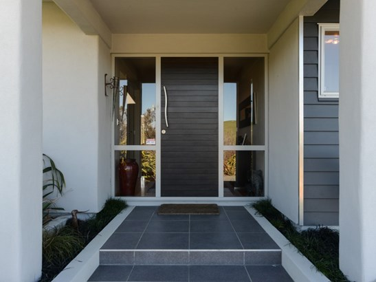 180a Tikokino Road, Waipawa, Central Hawkes Bay - NZL (photo 3)