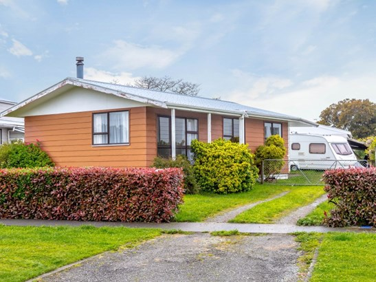 13 Lincoln Road, Carterton - NZL (photo 1)