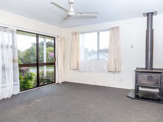 13 Lincoln Road, Carterton - NZL (photo 3)