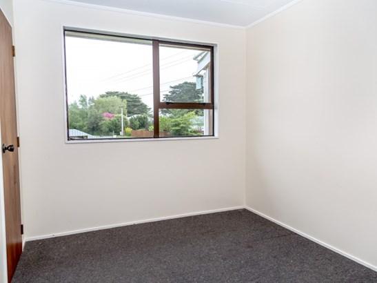 13 Lincoln Road, Carterton - NZL (photo 5)
