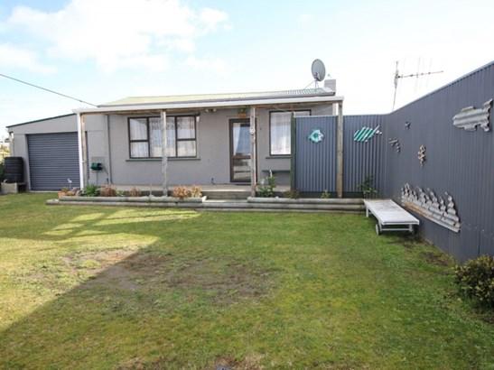 2/10 Thomas Place, Foxton Beach, Horowhenua - NZL (photo 1)