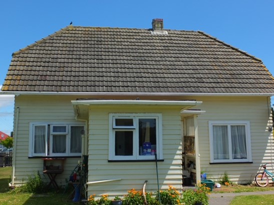 53 Cook Street, Foxton, Horowhenua - NZL (photo 2)