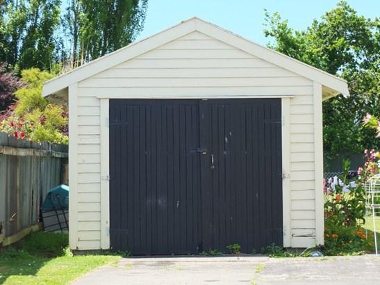 53 Cook Street, Foxton, Horowhenua - NZL (photo 3)