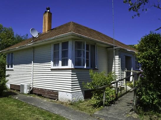 394 Waitea Branch Road, Taumarunui, Ruapehu - NZL (photo 1)