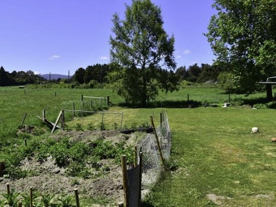 394 Waitea Branch Road, Taumarunui, Ruapehu - NZL (photo 2)