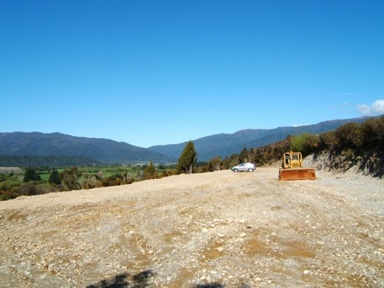 Lot 1 Punt Rd, Westport Surrounds, Buller - NZL (photo 2)