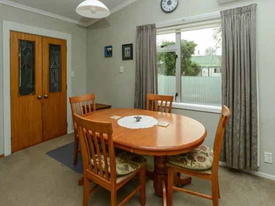 18 Bell Street, Otane, Central Hawkes Bay - NZL (photo 4)