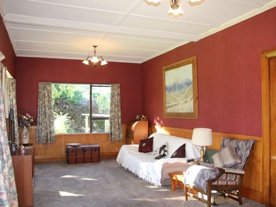 1355 Weston Ngapara Road, Windsor, Waitaki - NZL (photo 4)