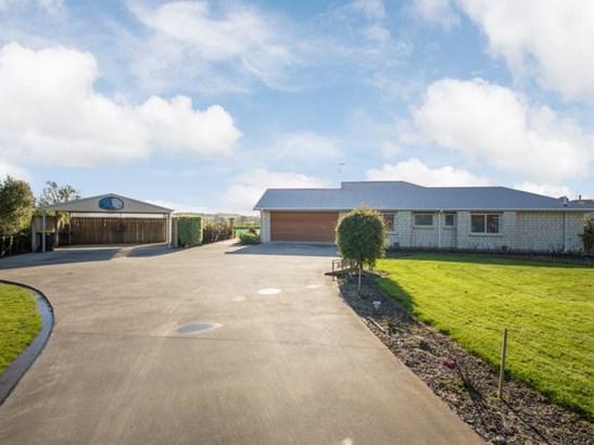 161 Pharazyn Street, Feilding - NZL (photo 4)