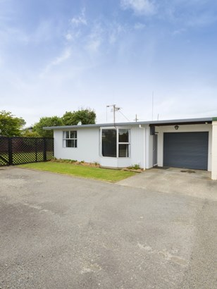 129a Denbigh Street, Feilding - NZL (photo 1)
