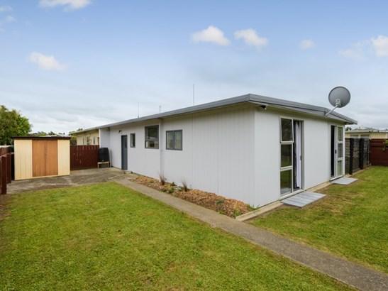 129a Denbigh Street, Feilding - NZL (photo 3)