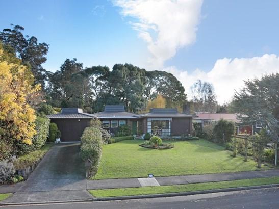 6 Shelton Place, Marton, Rangitikei - NZL (photo 1)