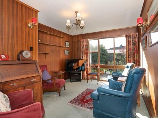 6 Shelton Place, Marton, Rangitikei - NZL (photo 3)