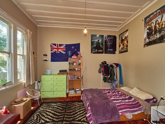 164 Park Road, West End, Palmerston North - NZL (photo 5)