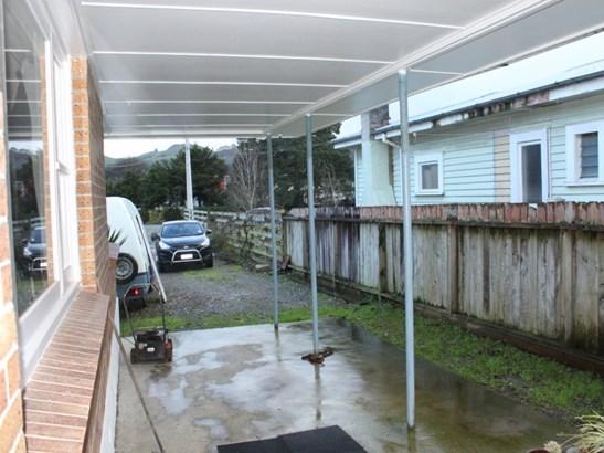 103 Esplanade, Te Kuiti, Waitomo District - NZL (photo 4)