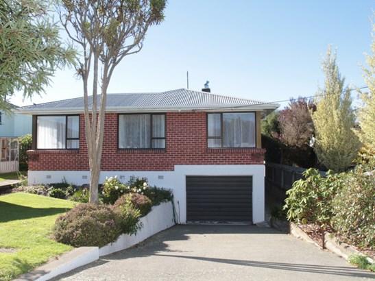 41 Arun Street, Marchwiel, Timaru - NZL (photo 1)