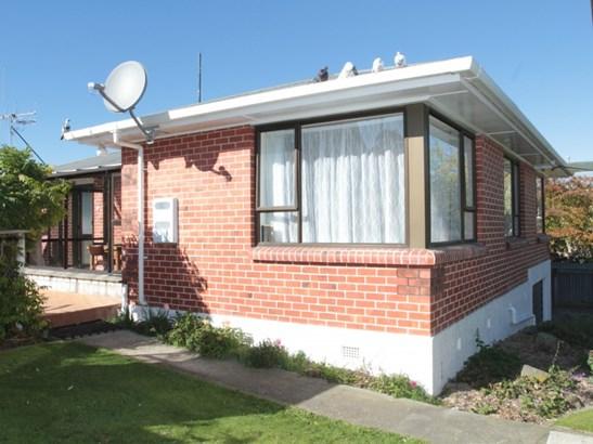 41 Arun Street, Marchwiel, Timaru - NZL (photo 5)