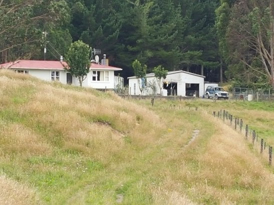 346 Hingarae Road, Lake Taupo, Taupo - NZL (photo 4)