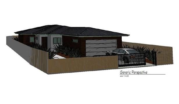 307 Featherston Street, Central, Palmerston North - NZL (photo 2)