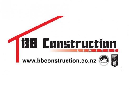307 Featherston Street, Central, Palmerston North - NZL (photo 5)