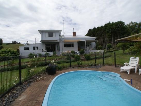 714 Makokomiko Road, Taumarunui, Ruapehu - NZL (photo 1)