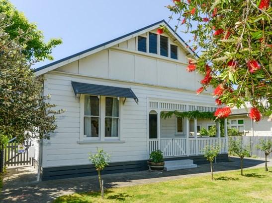 805 Eaton Road, St Leonards, Hastings - NZL (photo 1)