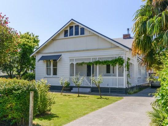 805 Eaton Road, St Leonards, Hastings - NZL (photo 2)