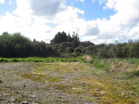Lot 15 And Lot 16 Greenstone Road, Kumara, Westland - NZL (photo 5)