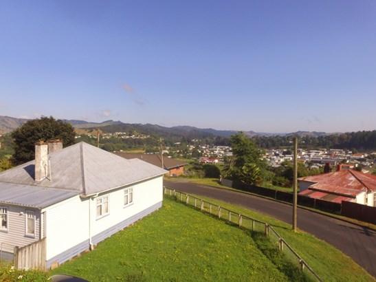 42 Sunshine Road, Taumarunui, Ruapehu - NZL (photo 1)