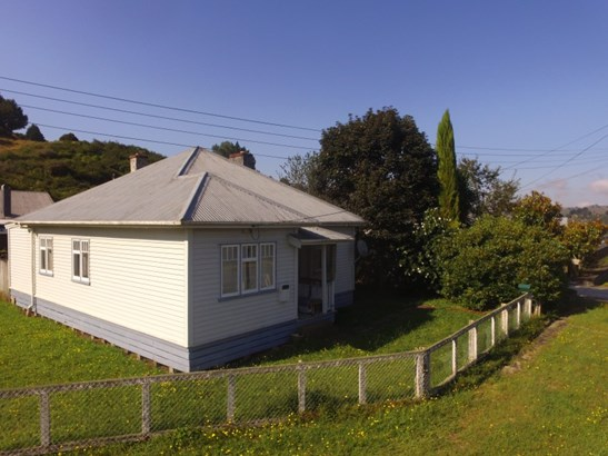 42 Sunshine Road, Taumarunui, Ruapehu - NZL (photo 2)