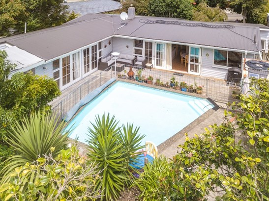56 Great North Road, St Johns Hill, Whanganui - NZL (photo 1)