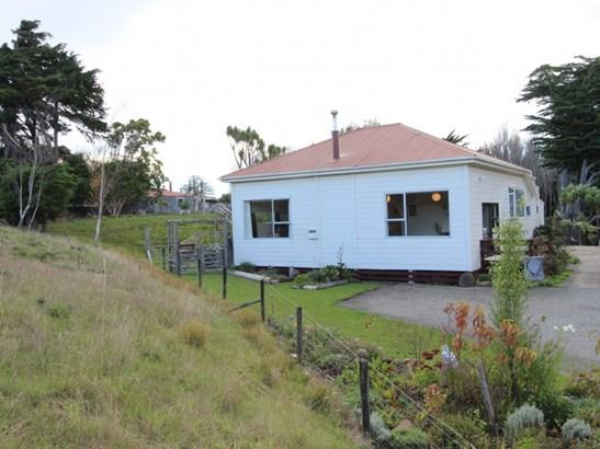 10747 Route 52, Pongaroa, Tararua - NZL (photo 1)
