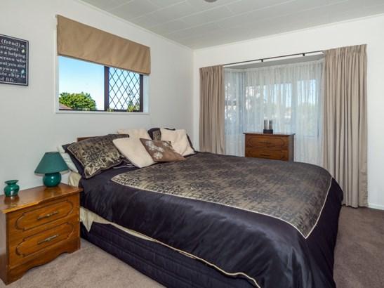 14 Maling Street, Geraldine, Timaru - NZL (photo 5)