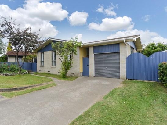 10 Konini Crescent, Pirimai, Napier - NZL (photo 1)