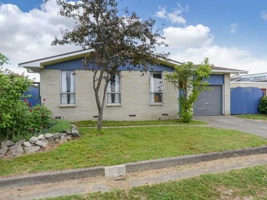 10 Konini Crescent, Pirimai, Napier - NZL (photo 2)