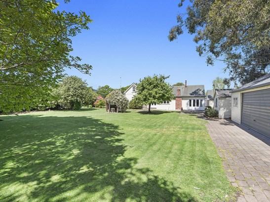 696 Christchurch Akaroa Road, Tai Tapu, Christchurch - NZL (photo 3)
