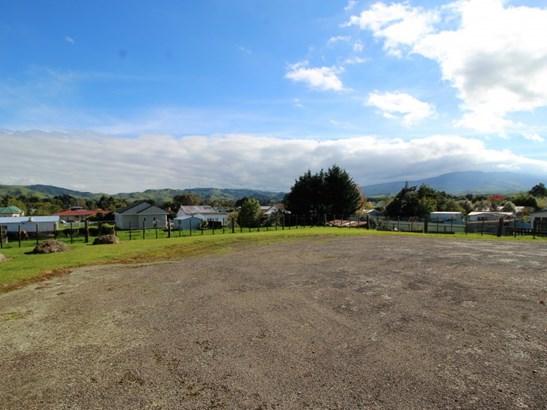 77 Mclean Street, Woodville, Tararua - NZL (photo 4)