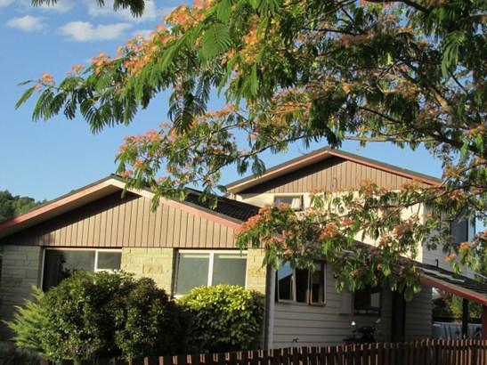 29 Trigg Crescent, Taradale, Napier - NZL (photo 1)