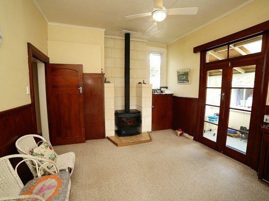 59 Whiterocks Road, Deborah, Waitaki - NZL (photo 4)