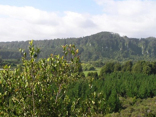 Lot 6 Darkies Terrace, Charleston, Buller - NZL (photo 4)