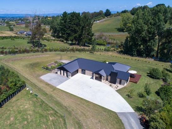 11 Teal Avenue, Feilding - NZL (photo 5)