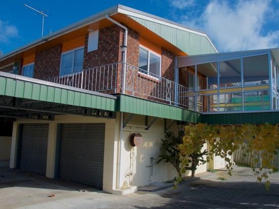 24 Swan Street, Taihape, Rangitikei - NZL (photo 1)