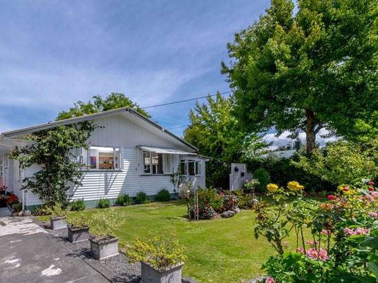32 Jellicoe Street, Greytown, South Wairarapa - NZL (photo 1)