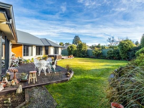 588a Woodbury Road, Woodbury, Timaru - NZL (photo 5)