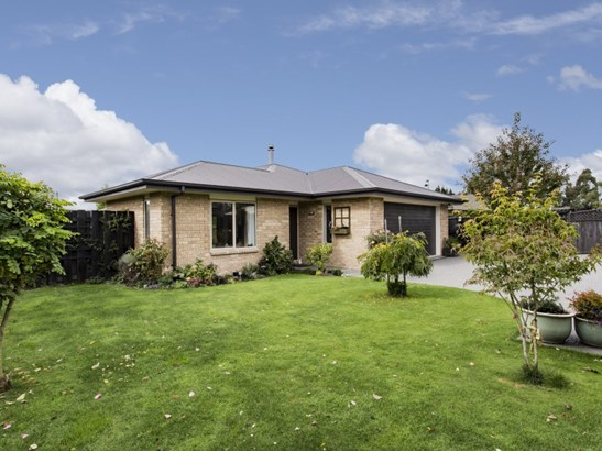 158 Main Street, Oxford, Waimakariri - NZL (photo 1)