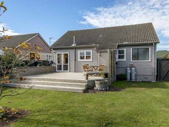5 Braemar Place, Avonside, Christchurch - NZL (photo 1)