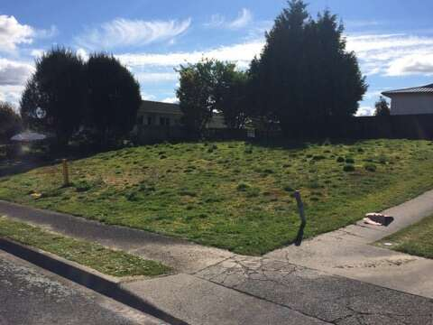 18a Bedford Place, Tokoroa, South Waikato - NZL (photo 3)