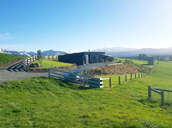 5645 West Coast Road, Springfield, Selwyn - NZL (photo 1)