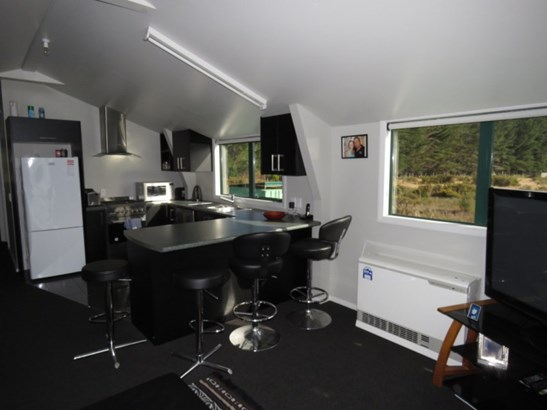 61-13 Mcpadden Road, Cape Foulwind, Buller - NZL (photo 3)